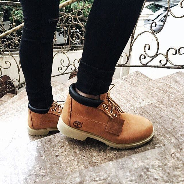 ladies timberland nellie chukka boots