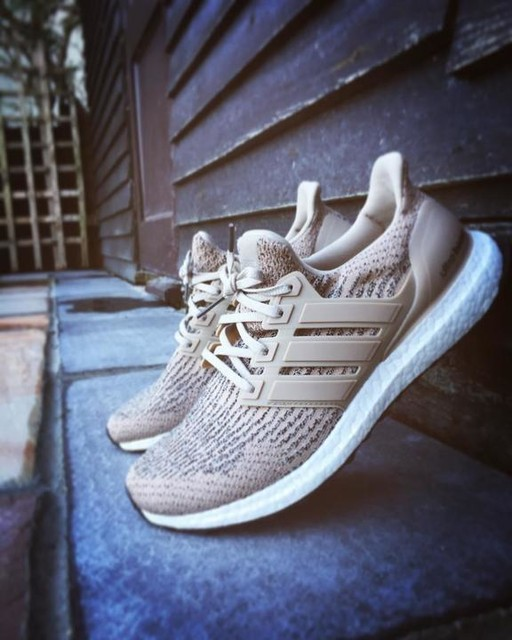 Trace Khaki 💫☁️ #adidas #ultraboost #boosthaven #boosthype #thesolesupplier #3stripesstyle #heretocreate