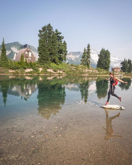 52e947052 SALOMON : Running shoes and clothing, trail running, hiking, ski and ...