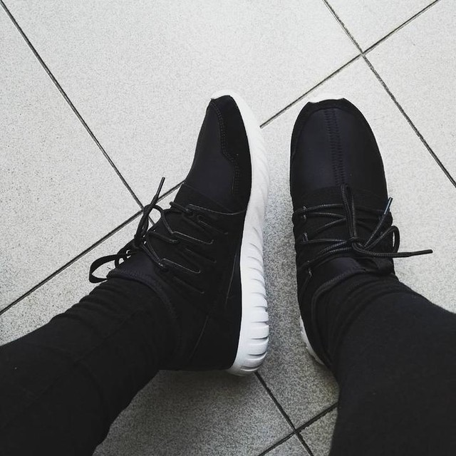 Adidas Tubular Shadow Infant at BSTN Store