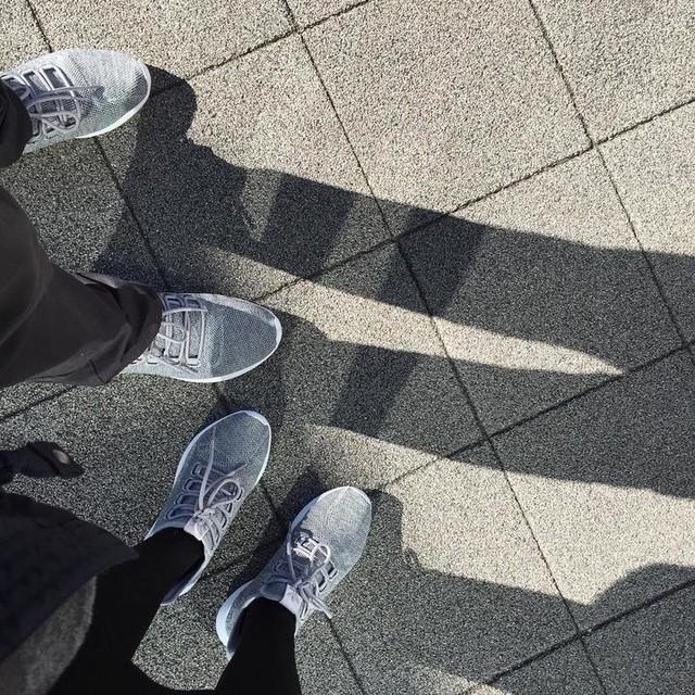 #adidas#tubular
