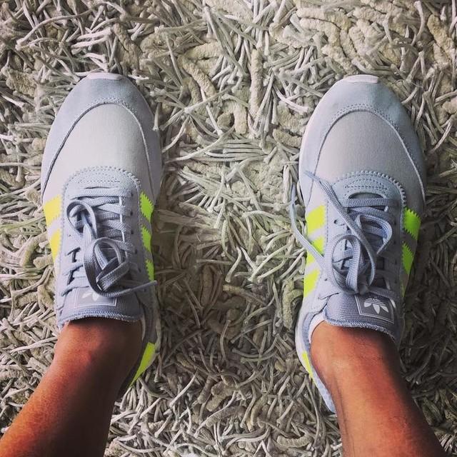 #iniki #adidas
