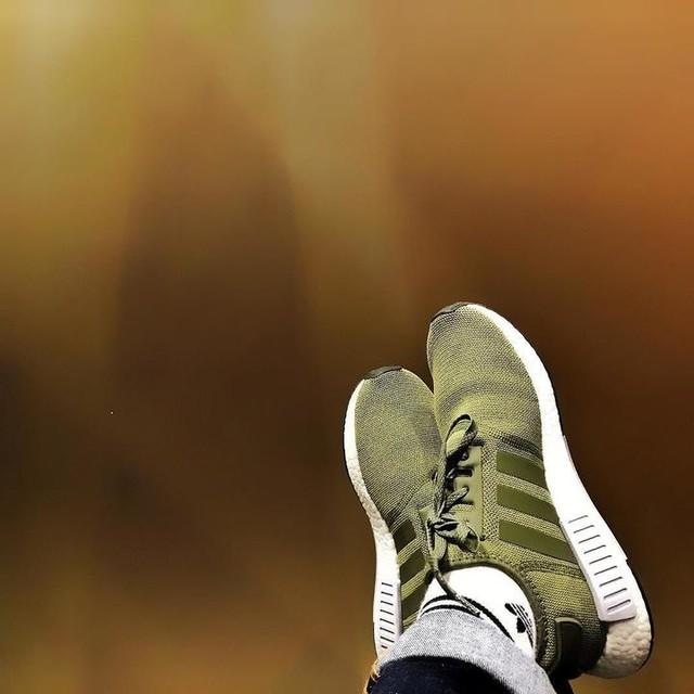 #AdidasNMDR1  #NMD #NMDR1 #SneakerShouts #KicksOnFire #SneakerFiles #KOTD #KicksOfTheDay #Sneakerhead #Sneakers #OliveCargo #FootLockerExclusive #3StripeStyle #3Stripes #Shoegasm #Shoephoric #Shoestagram #KicksDaily #Kickstagram #DailyKicks #DailySneaks #BeastOfSneakers #adidas #NMDrunners #NMDnation #BoostVibes #AdidasNMD #NMDvibes
