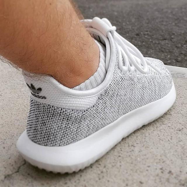 #adidas #tubular #shadow #3stripesstyle #3stripes #sneaker #sneakers