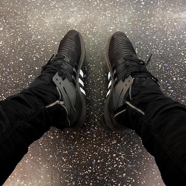 #adidas #adidaseqt #adidaseqtadv