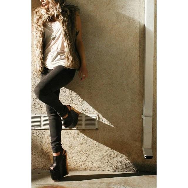 dopeparli - Mast Jeans