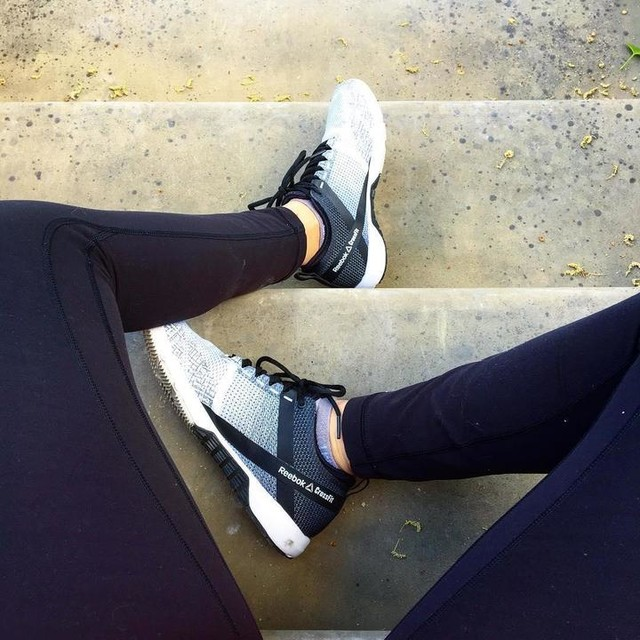What time is it? Gym timeeeeeeee 🙌🏽 #flintfitness