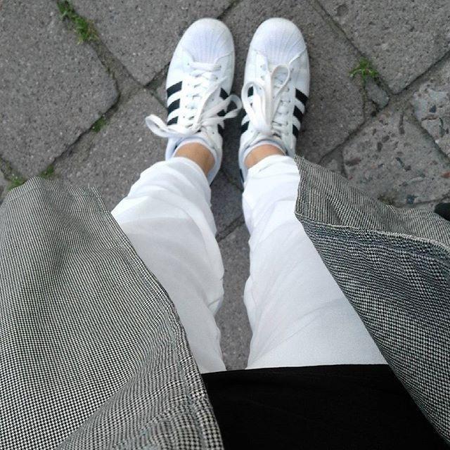 Superstar Adidas Imitacion