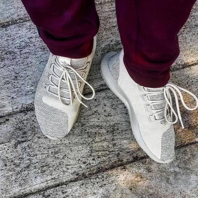 #adidas #tubularshadow #adidastubular #sotd ##adidasclimacool