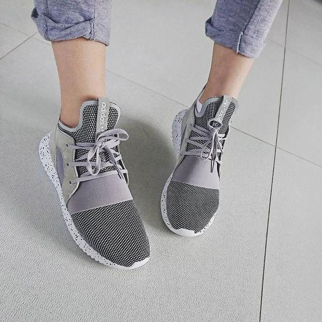 Sorry but I had to... 😻 @adidas  #perfect #adidas  #adidastubular #adidastubularx #shoes #shoeaddict #styleoftheday #fashion #instantcrush #instaphoto #grey #instapic #instashoes #streetstyle #vibes #inlove #holidays #springbreak #womanwithstyle