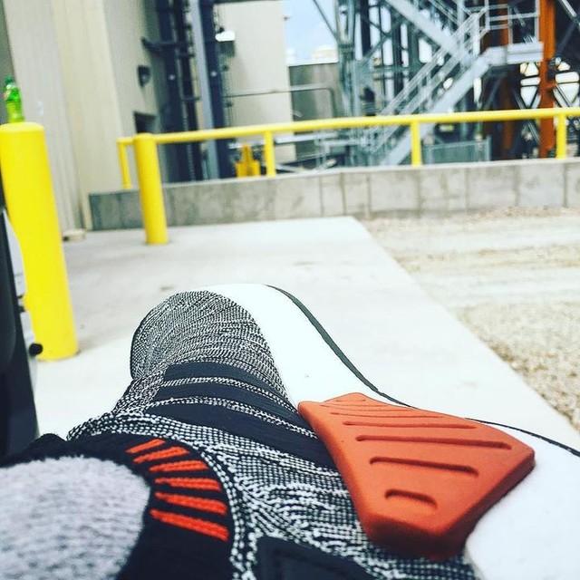 #nmd #adidas #3stripes4life