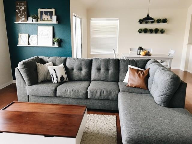 Tremendous Jasper Lift Top Coffee Table Living Spaces Beatyapartments Chair Design Images Beatyapartmentscom