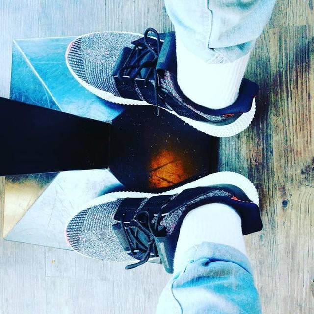 #prophere #adidas #snipes #sneakerms#berlinsneaker