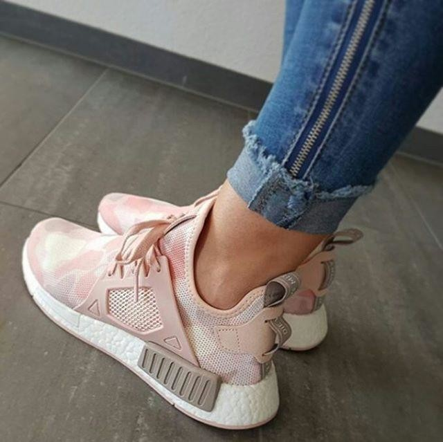 #adidasshoes #adidassuperstar #adidasoriginals #style #streetstyle #pink #blog #blogger #instagram #instagrammers #influencer #inlove #sweet #cute #specialedition #special #ootd #outfit #adidasstyle #closet #toomuch #forme #want #need #sneakers #casual #fashionista #fashion #fashionblogger