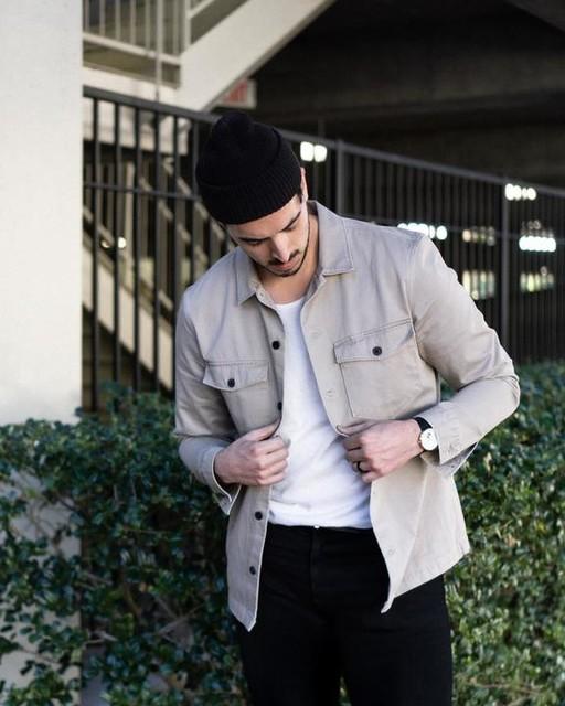 zach_taylorr - Firebase Shirt