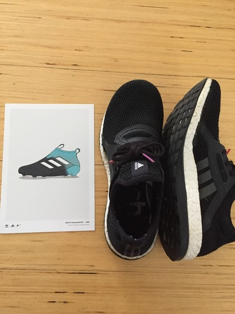 #adidascollect