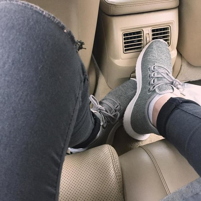 I'm living for my tubulars rn 😍 #adidastubular #adidas #lexus #creaminterior