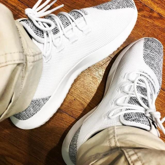 #adidas #adidastubular #whiteadidas #potd #like #adidasshoes #follow #sneakers #fashion #hannover #saturday #instafashion #like4like #white #picoftheday #ootd