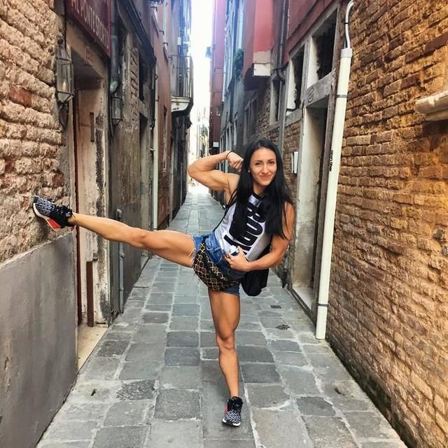 😁😀🍷🍷🍷 #holiday #trip #venezia #adidas #nmd