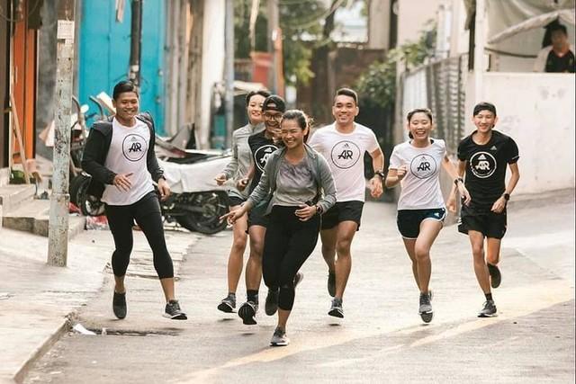 /// ON THE GO CITY HUNT #PureBOOST  GO. • • Hayooo siapa besok ikut acara On The Go City Hunt pureboost Go. Jangan sampai kesiangan ya, karena kita besok akan have fun bareng dengan teman - teman  #adidasrunnersjakarta Sampai jumpa besok ya. • • #adidasindonesia  #adidasrunning  #PureBOOST Go